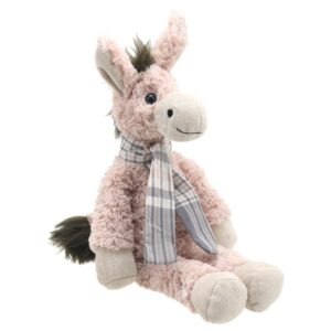 Wilberry Penny the Donkey